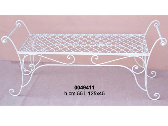 Sedute da esterno padova tavoli e sedie da esterno arte for Sedute da esterno