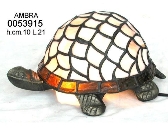 lampade tiffany tartarughe lampadari in ferro battuto