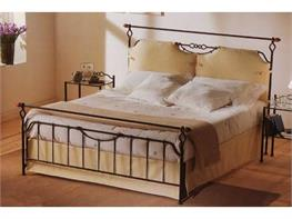 Accessori per letto viola reti accessori e contenitori arte e stile - Mantovana letto ...