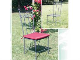 Tavolini da esterno in ferro battuto tavolo da giardino for Tavolini da esterno in ferro