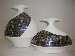 Vasi Design in ceramica