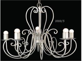 Lampadari In Ferro Battuto Da Esterno : Valastro lighting illuminazione interno ed esterno lampadari