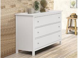 Commode in legno art.TT734