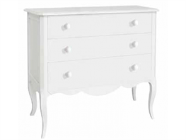 Commode in legno Art.TT1011