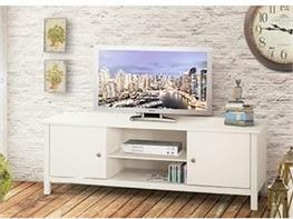 Porta Tv in legno art.TT728